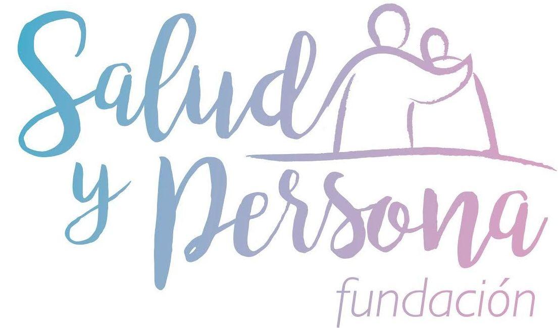 Berta Llopis Psicología col·labora amb la Fundación Salud y Persona