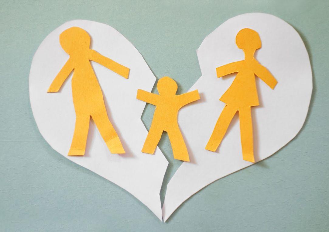 Asesoramiento jurídico para divorcios en Sevilla