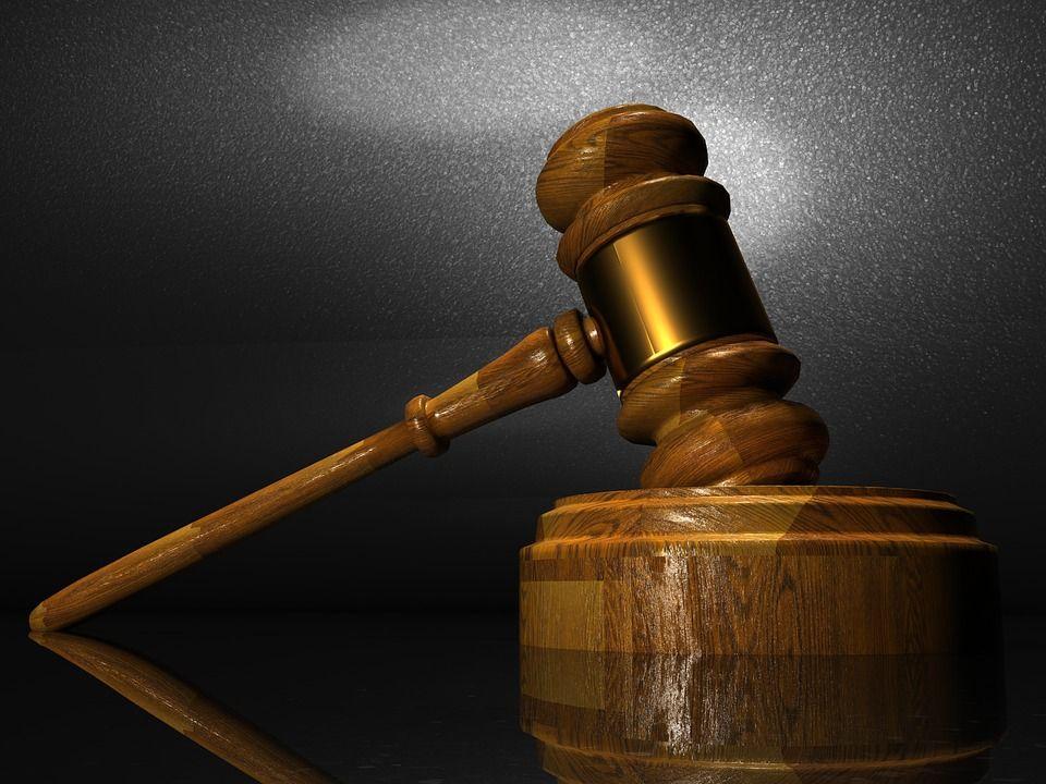 Derecho Penal: Servicios de Troyano Advocats