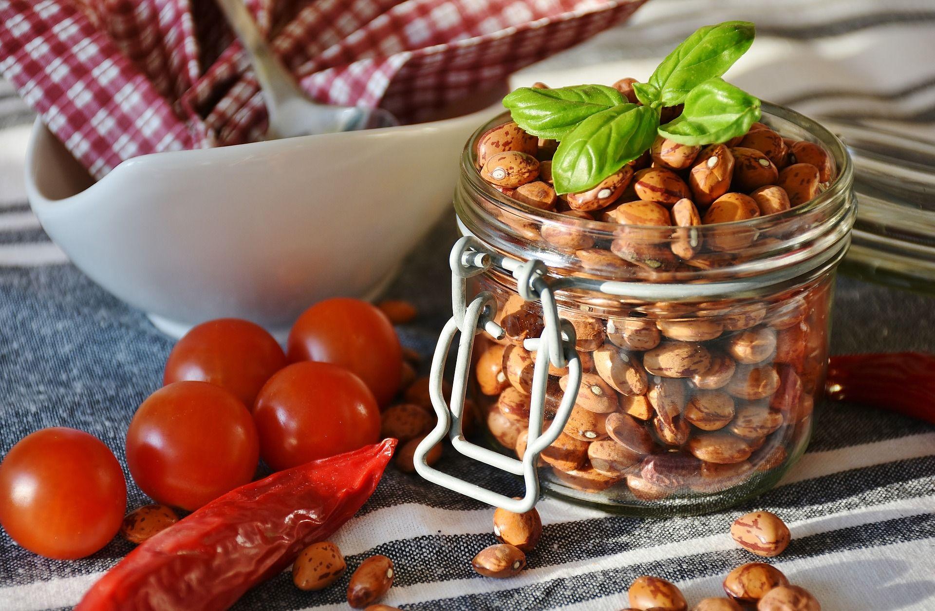 Foto 1 de Distribución de productos alimenticios en  | Moresan Comercial Moreno Santana, S. L.