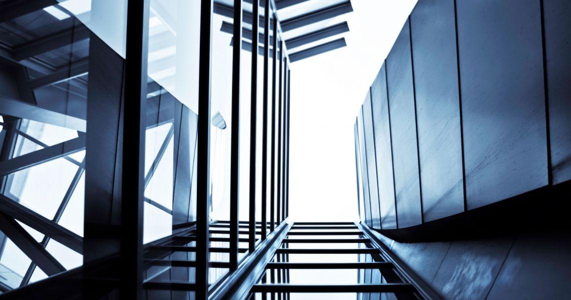 Mantenimientos de instalaciones y edificios: Servicios de