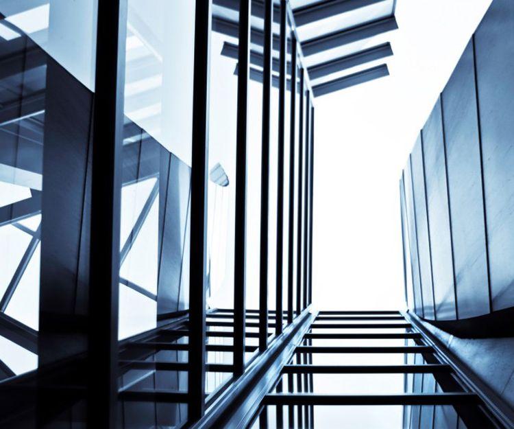 Mantenimientos de edificios para empresas y particulares en Pamplona
