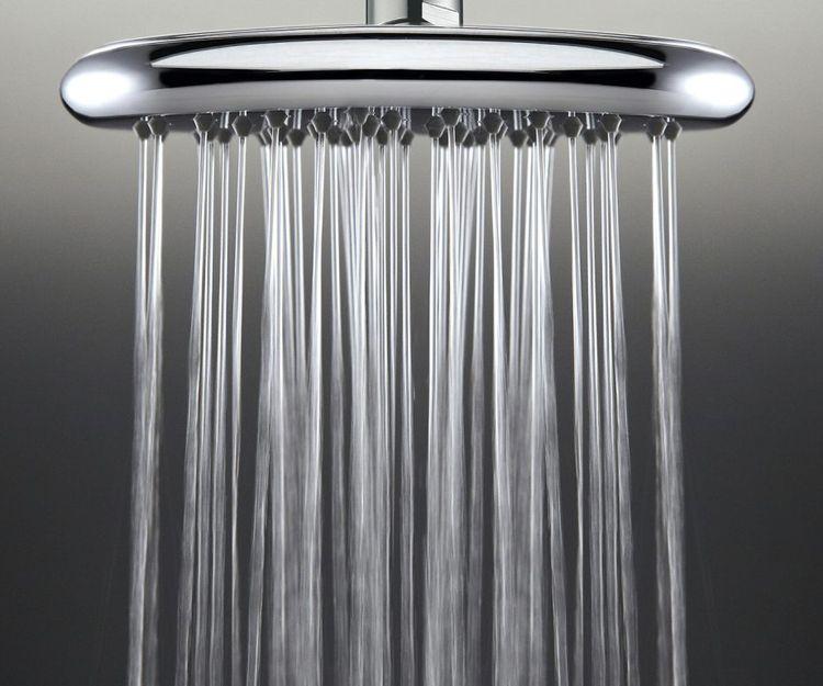 Trabajos de reformas integrales de cuartos de baño en Pamplona