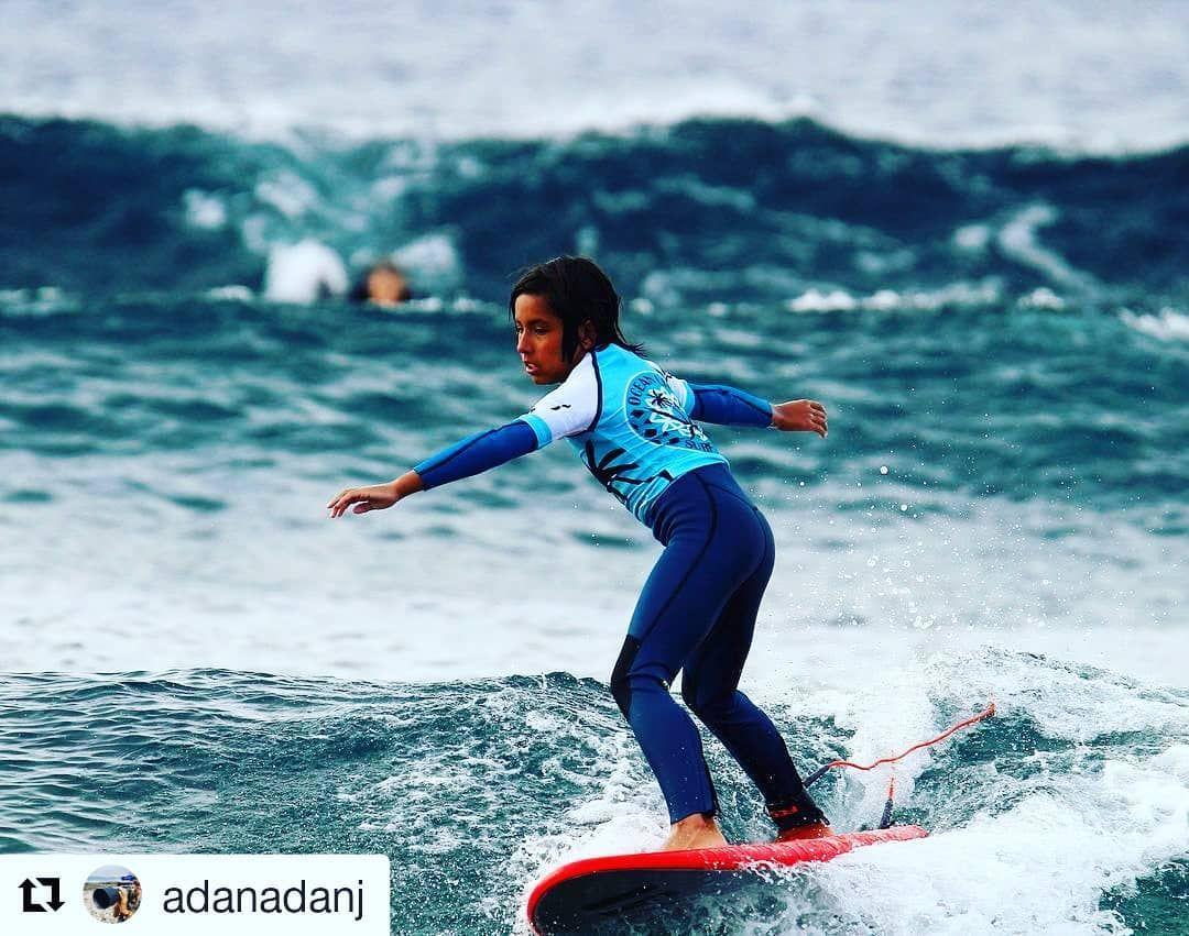 Clases de surf: Escuela de Surf de Ocean Life Surf School