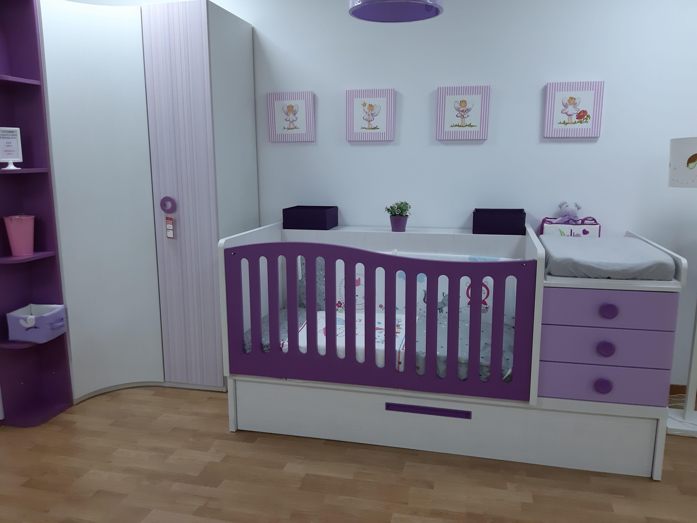 Foto 16 de Ropa y artículos de bebé en Alcorcón | La Estrella del Bebé