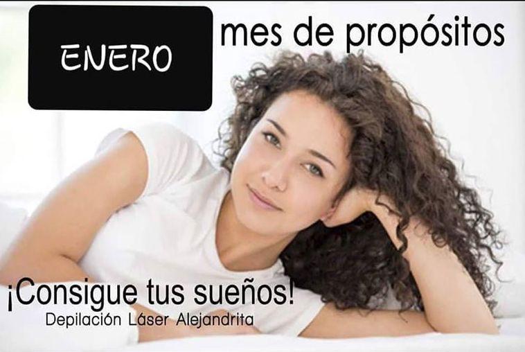 Ofertas en depilacion laser