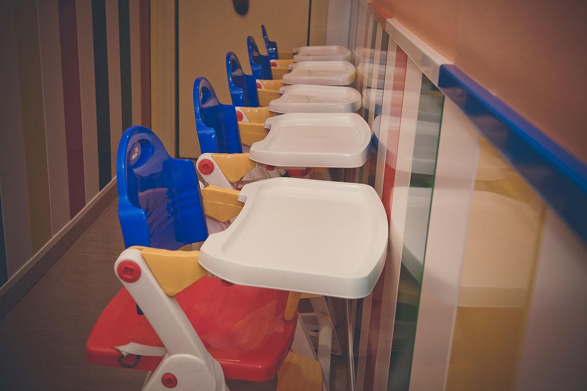 Foto 22 de Guarderías y Escuelas infantiles en Torrejón de Ardoz | Acuarela Escuela Infantil