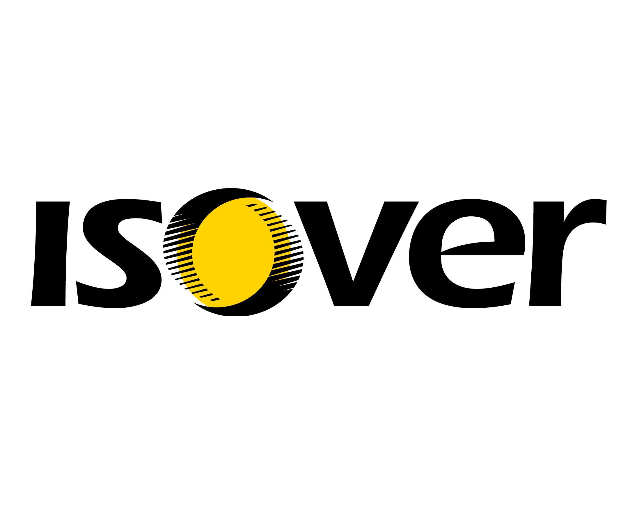 Principales marcas de aislantes: Productos y servicios de Innovaplak Eliminación de Humedades