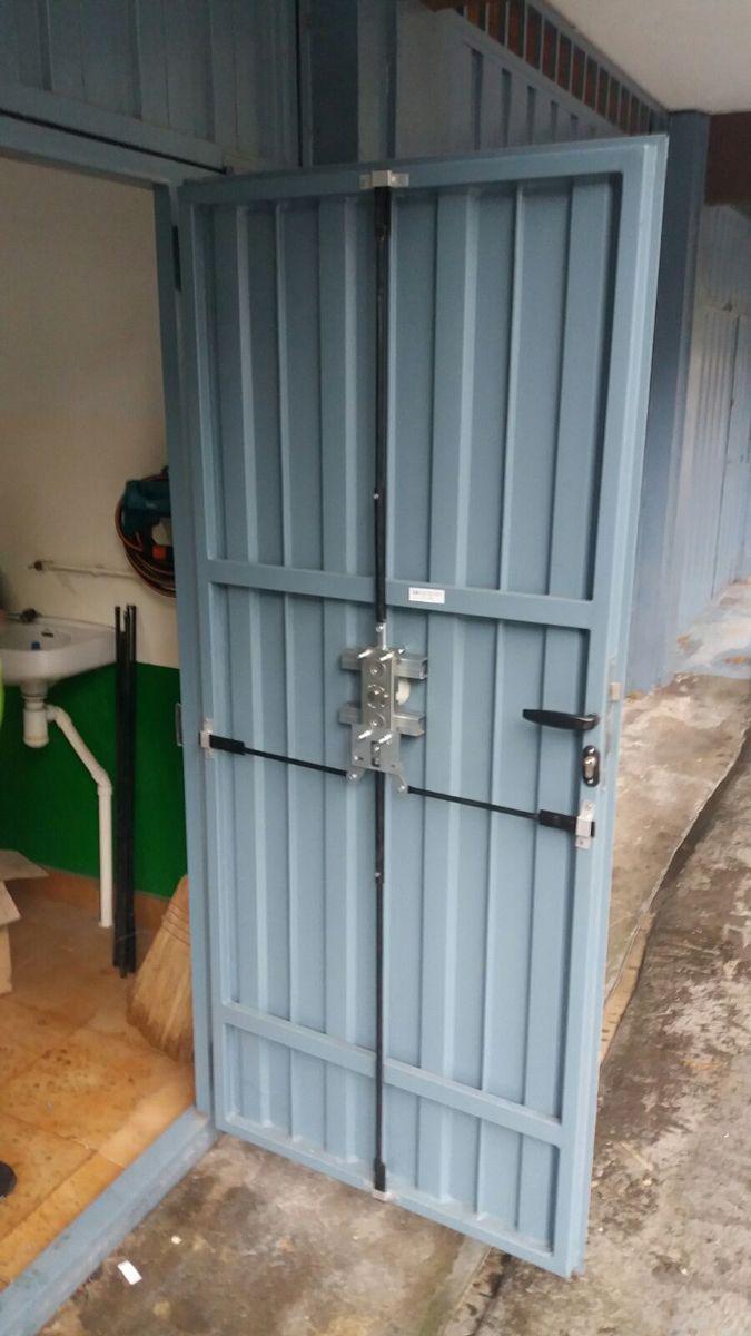Cerrajeros en Guipuzcoa