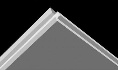 Tabique de escayola 6 cm: Catálogo de Materiales de Construcción J. B.