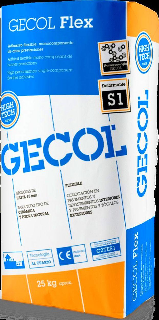 Gecol Flex