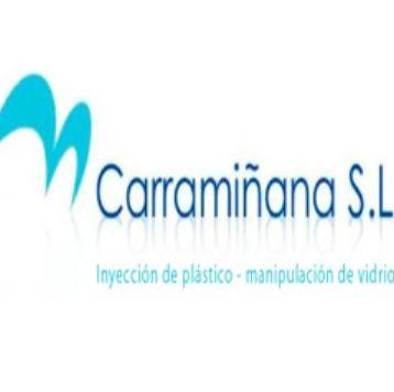Foto 1 de Plásticos, resinas y caucho en Zaratamo | Carramiñana