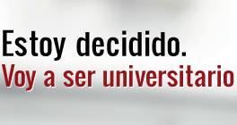 PRUEBAS DE ACCESO A LA UNIVERSIDAD