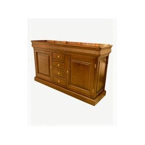 Restauraci n de muebles servicios de lacados valdivia - Recogida de muebles a domicilio gratis en valencia ...