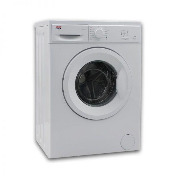 Lavadora Balay 7 kg: Productos de Electrobox