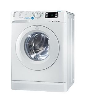 Indesit XWE 71452 W: Productos de Electrobox
