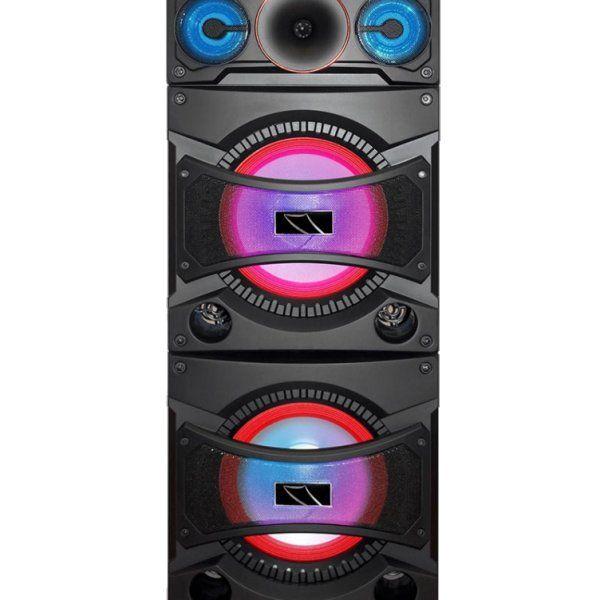 Altavoz 2X10'' serie DJ party Sytech: Productos de Electrobox