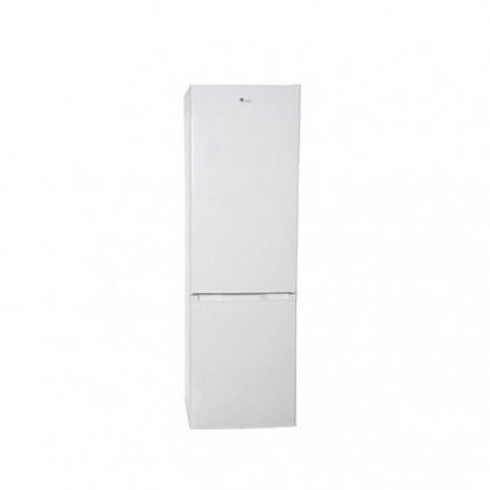 Oferta en frigorífico Electrobox