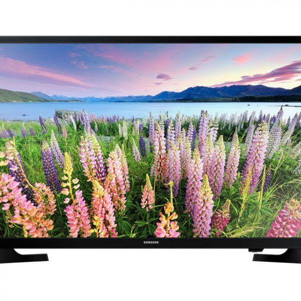 Televisor Full HD DE 40 pulgadas Serie J5000: Productos de Electrobox