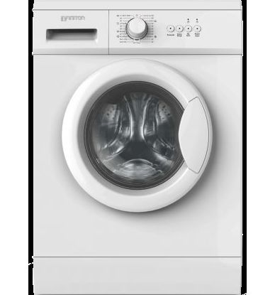 Súper oferta lavadoras Infiniton