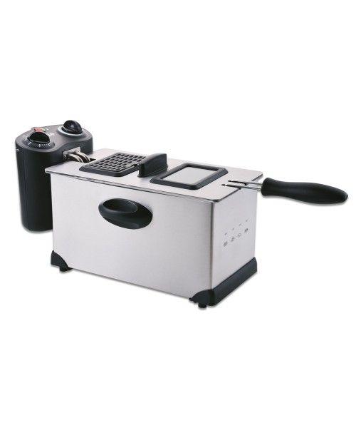 Freidora FDF36: Productos de Electrobox