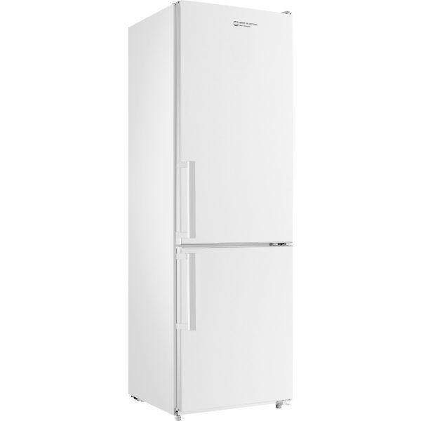 Combi blanco no frost EMC1880AW: Productos de Electrobox