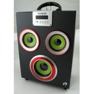 Altavoz Infiniton: Productos de Electrobox