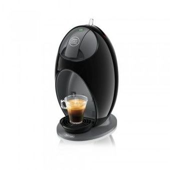Cafetera Dolce Gusto a 58€