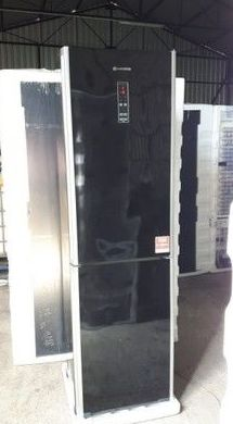 frigorífico barato Eletrobox oferta