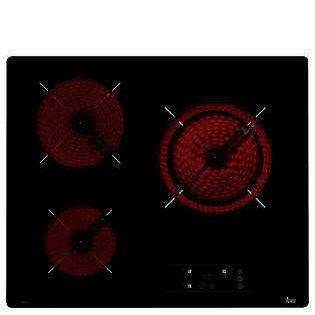 Vitrocerámica Teka TB6310: Productos de Electrobox