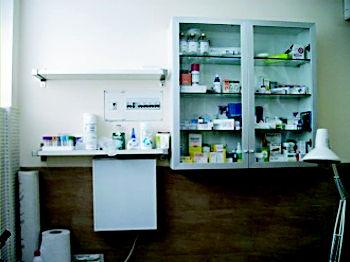 Foto 8 de Veterinarios en Las Rozas de Madrid | Centro Veterinario La Tortuga