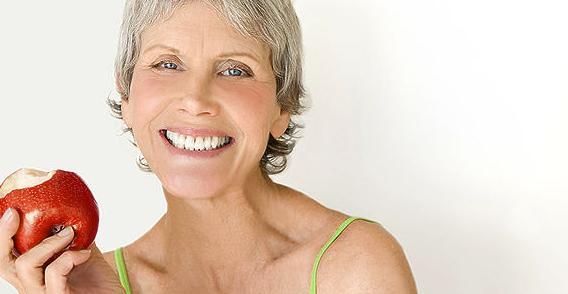 PRÓTESIS: SERVICIOS de Clínica Dental Basauri