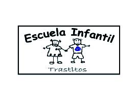 Foto 1 de Guarderías y Escuelas infantiles en Valdemoro | Escuela Infantil Trastitos