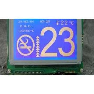 IC24-2: Servicios  de Insercad Electrónica