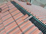 Construcción y rehabilitación de tejados
