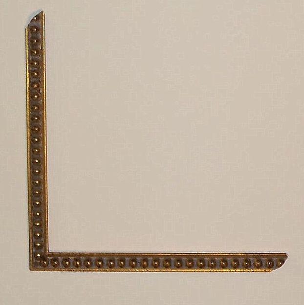 Colección Clásica Ref. 00662: Productos de Quadro's