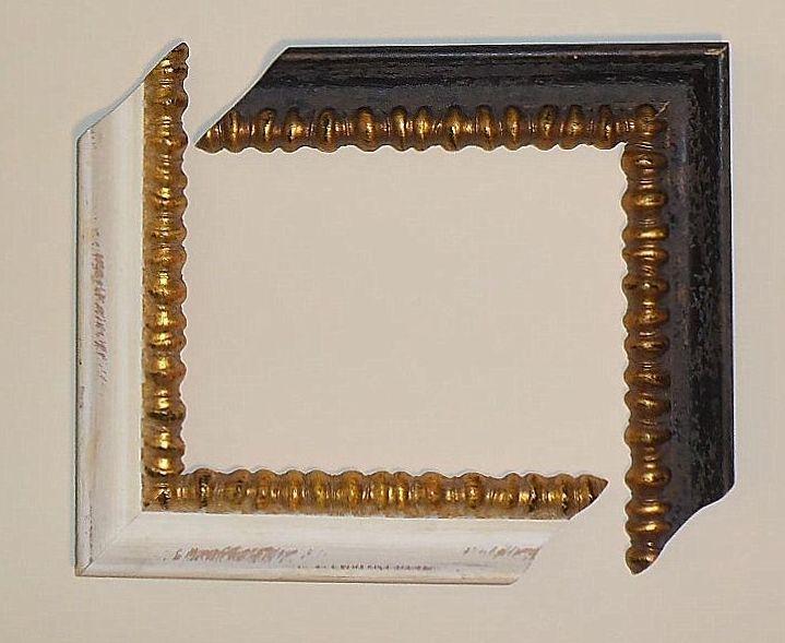 Colección Clásica Ref. 00663: Productos de Quadro's