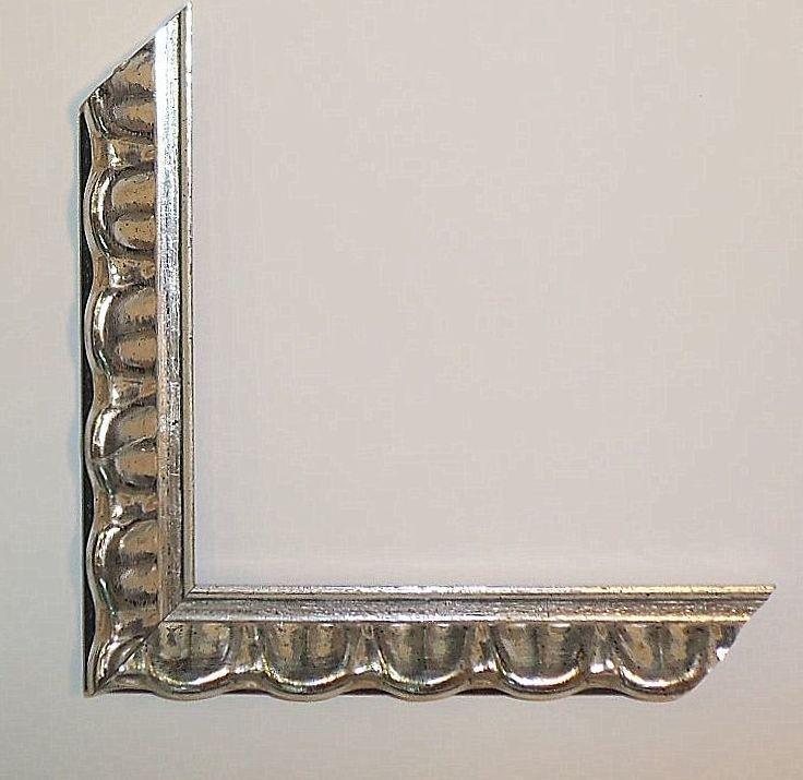 Colección Clásica Ref. 00670: Productos de Quadro's