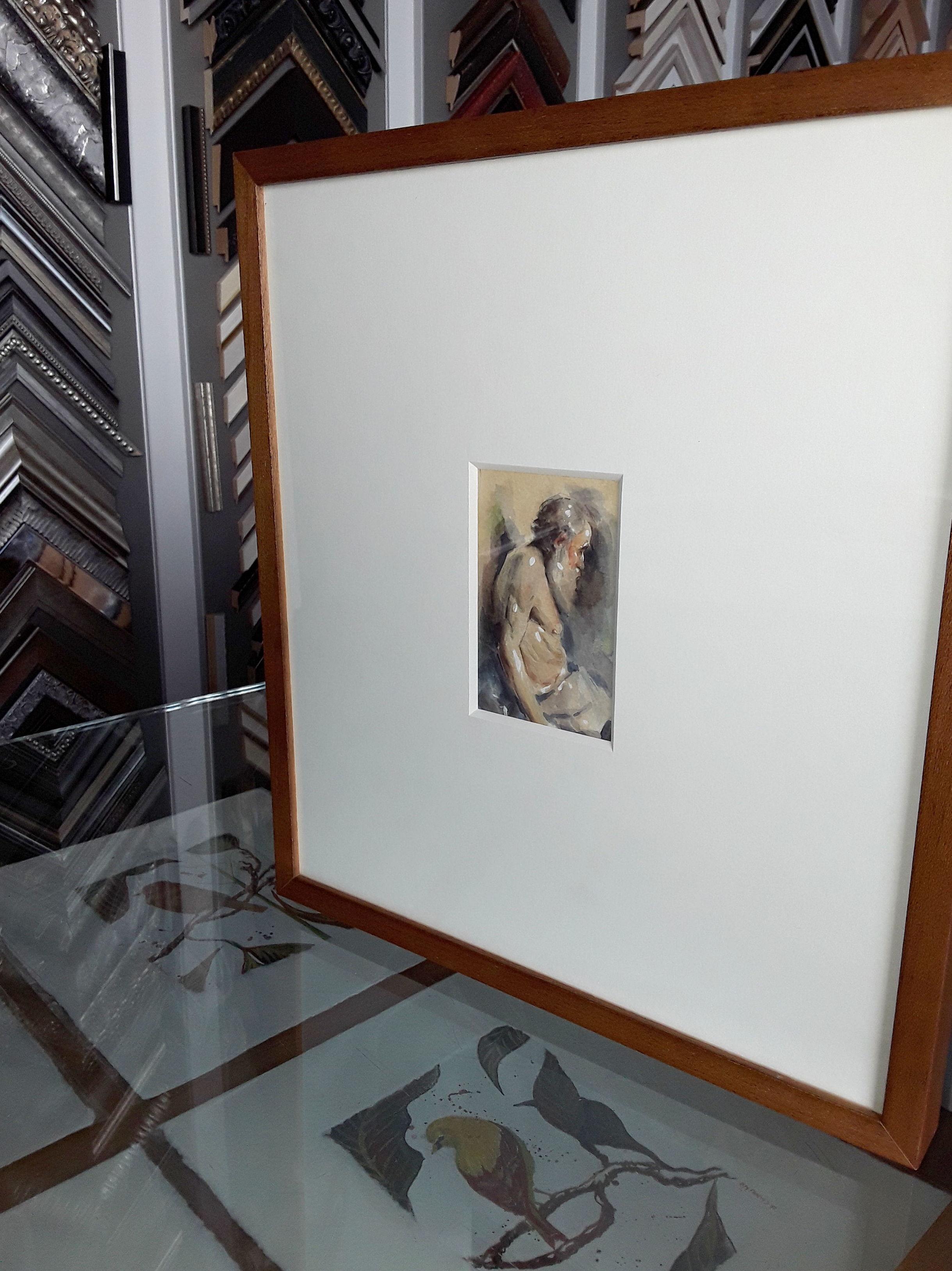 Foto 5 de Marcos y cuadros en San Fernando | Quadro's