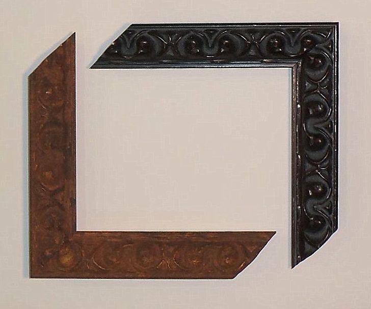 Colección Clásica Ref. 00665: Productos de Quadro's