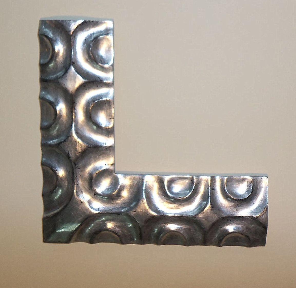 Marcos de Estilo Ref. 00141: Productos de Quadro's