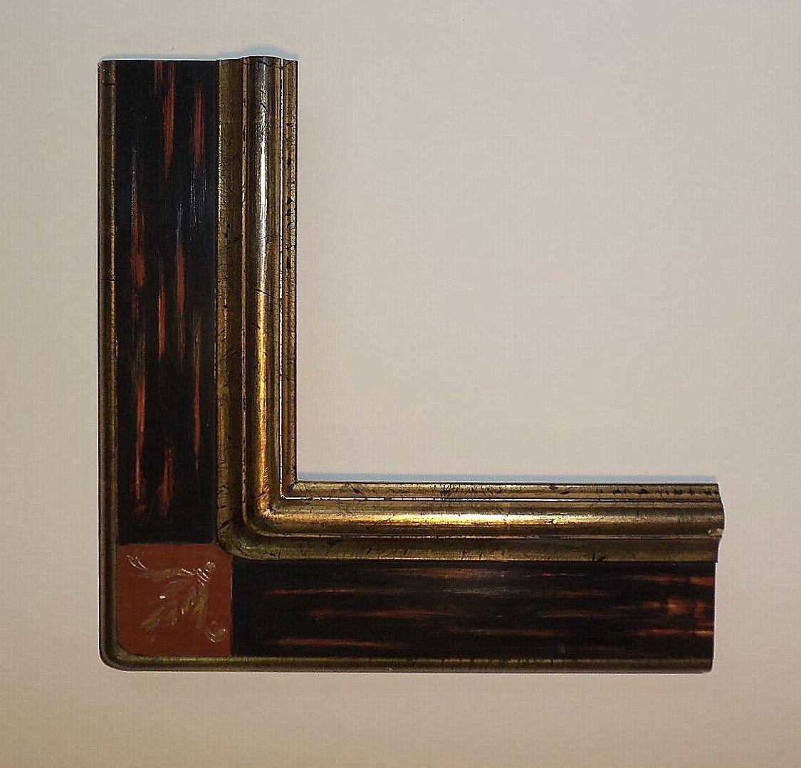 Marcos de Estilo Ref. 00134: Productos de Quadro's