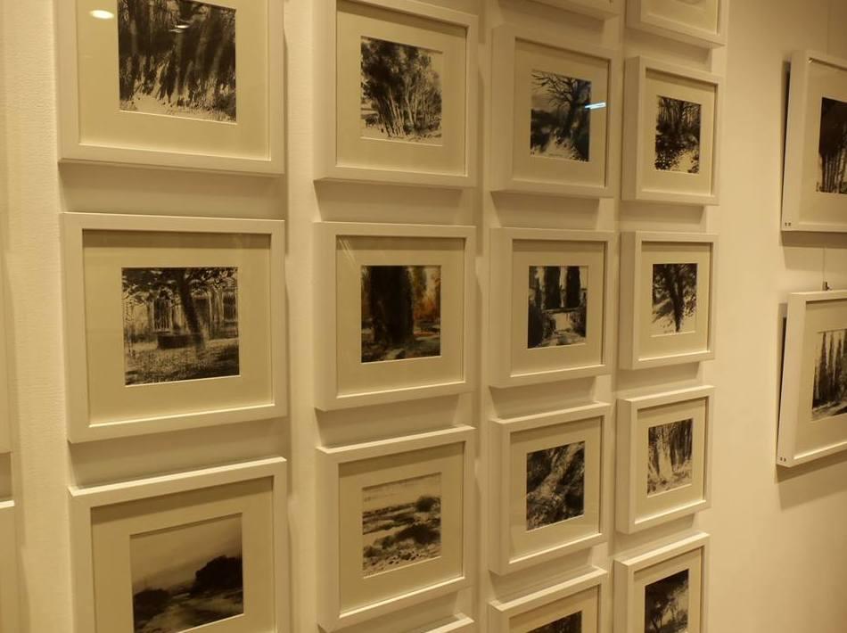 Foto 29 de Marcos y cuadros en San Fernando | Quadro's