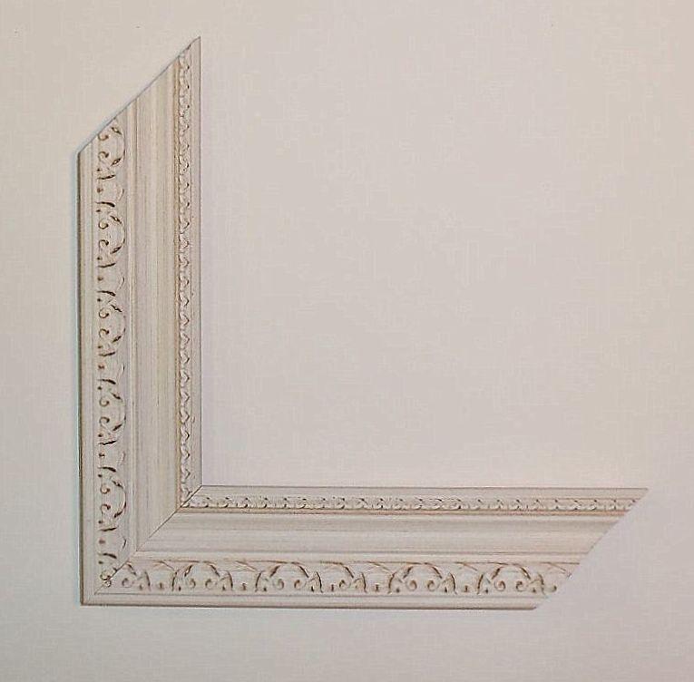Colección Clásica Ref. 00668: Productos de Quadro's