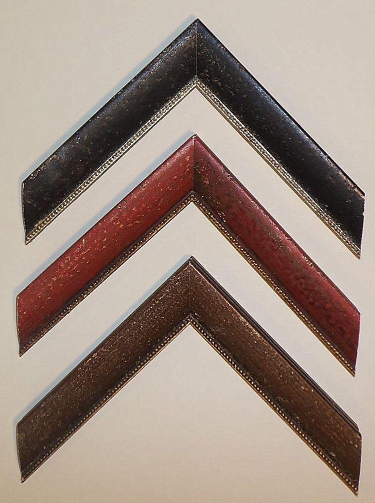 Colección Clásica Ref. 00664: Productos de Quadro's