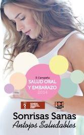 Dentalsaja participa en las II jornadas de salud oral en el embarazo