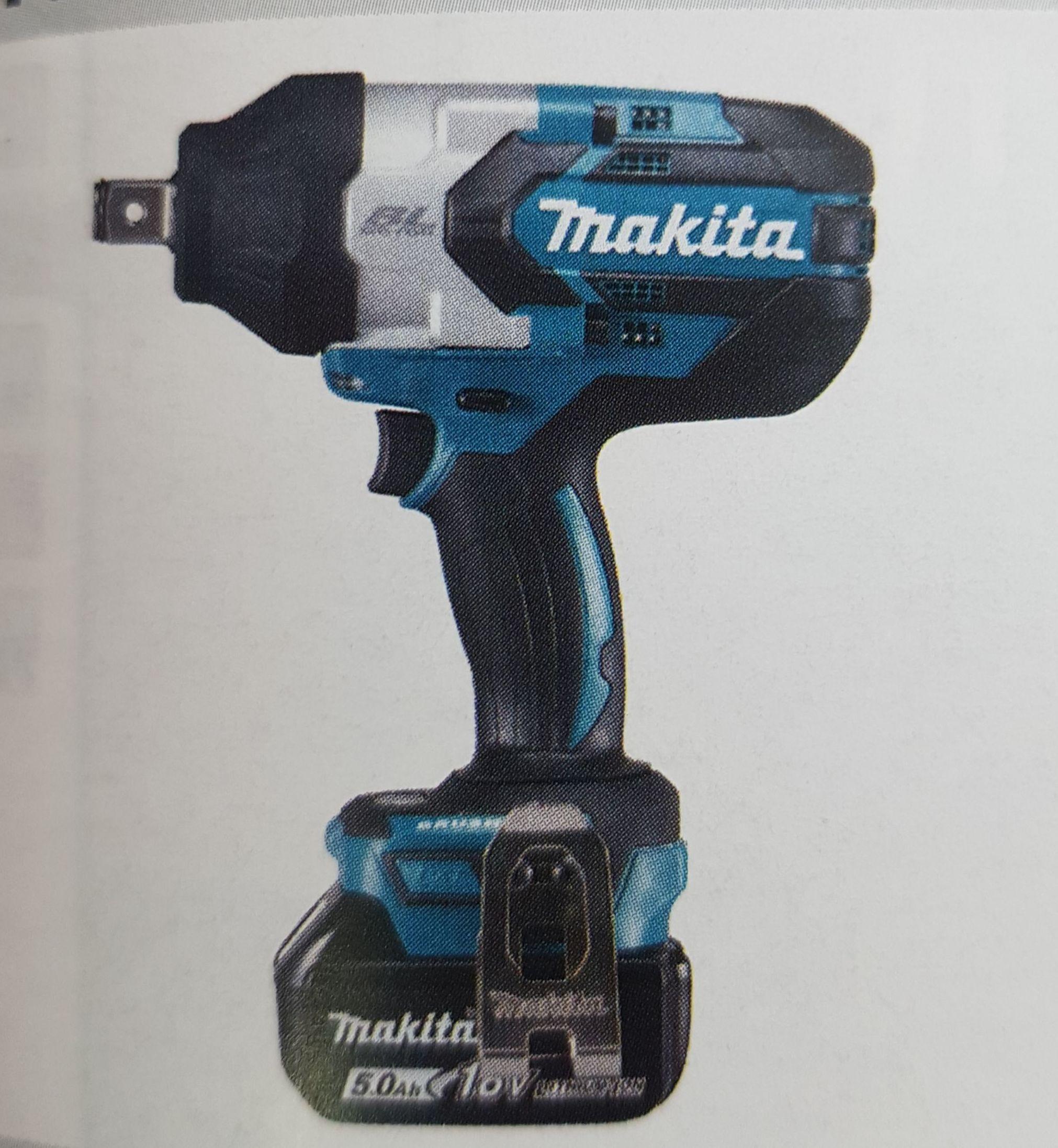Foto 7 de Venta de herramientas en  | Comercial Cambel