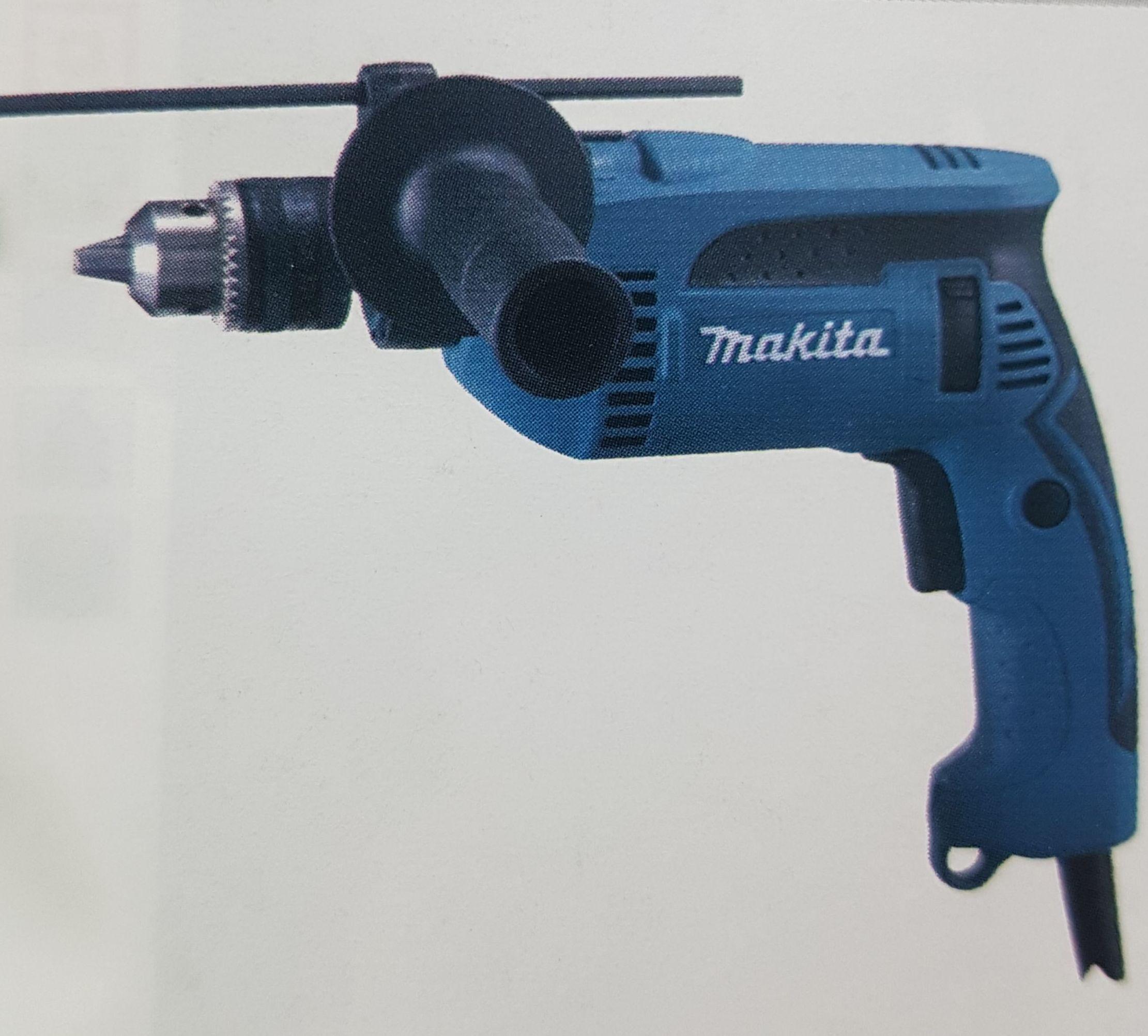 Foto 1 de Venta de herramientas en  | Comercial Cambel