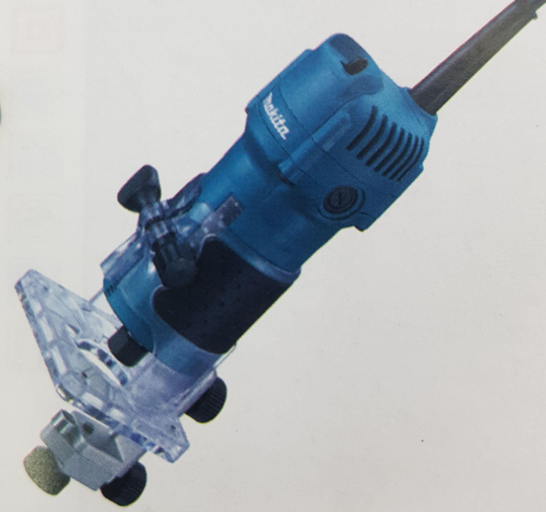 Foto 13 de Venta de herramientas en  | Comercial Cambel