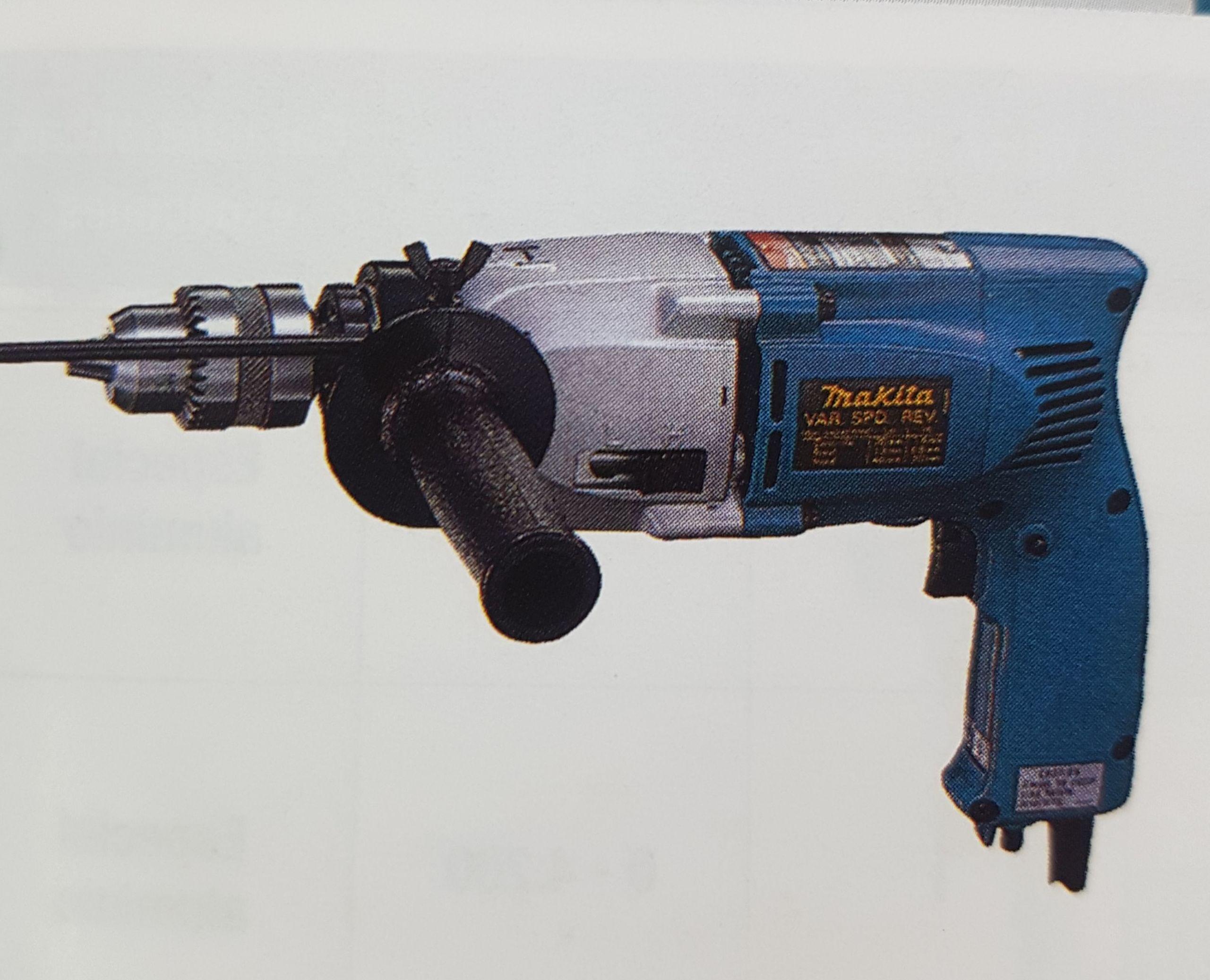 Foto 2 de Venta de herramientas en  | Comercial Cambel